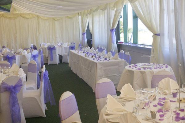 Weddings At Taunton Racecourse Taunton Racecourse